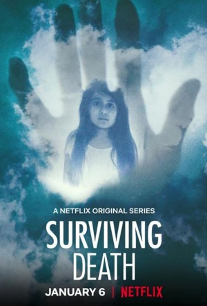 Surviving Death: Season 1