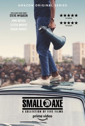 Small Axe: Season 1