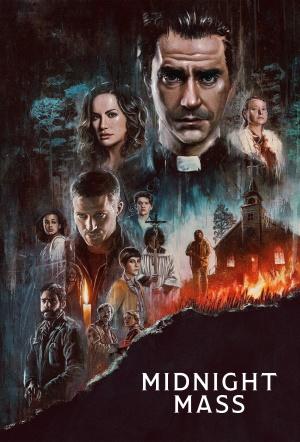 Midnight Mass: Season 1