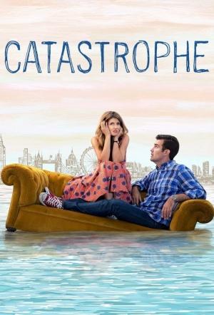 Catastrophe: Season 4