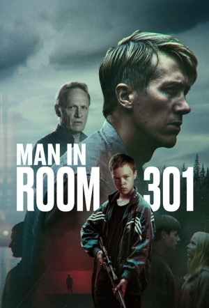 The Man In Room 301: Season 1