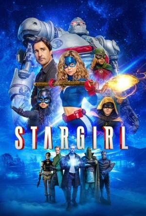 Stargirl: Season 1