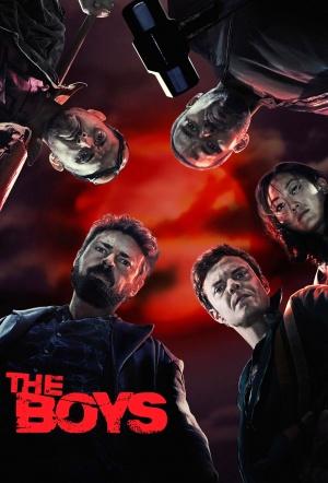 The Boys: Season 1