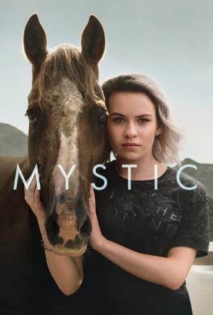 Mystic: Season 1