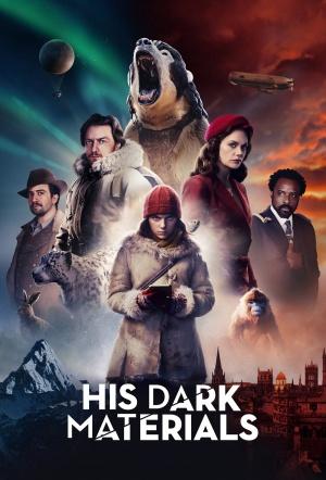 His Dark Materials: Season 1