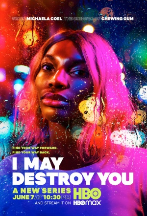 I May Destroy You: Season 1