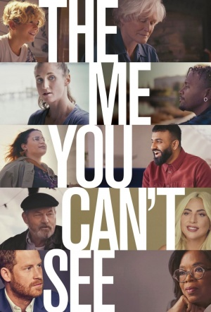 The Me You Can't See: Season 1
