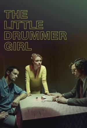 The Little Drummer Girl: Season 1