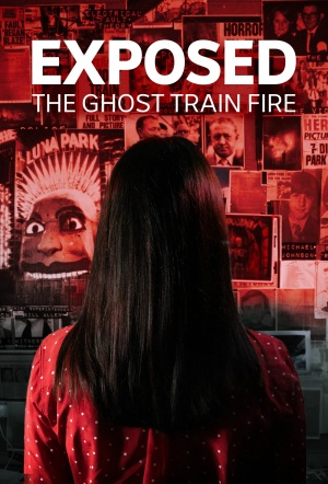 Exposed: The Great Train Fire