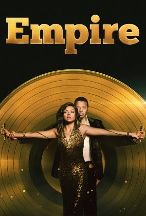 Empire: Season 3