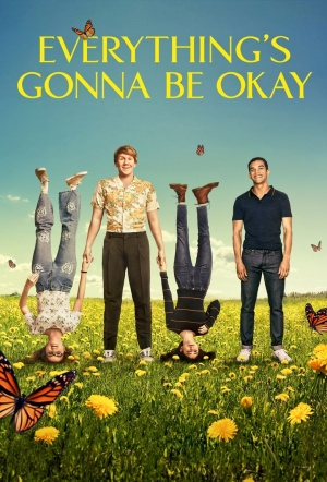 Everything's Gonna Be Okay: Season 2
