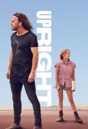Upright: Season 1