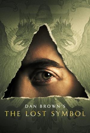 Dan Brown's The Lost Symbol: Season 1