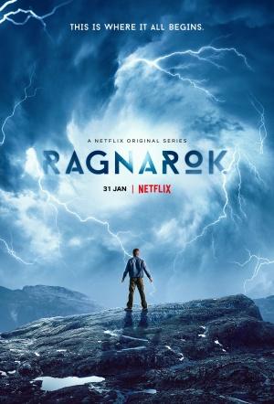 Ragnarok: Season 1