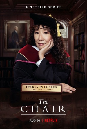 The Chair: Season 1