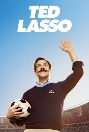 Ted Lasso: Season 1