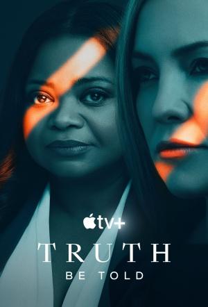 Truth Be Told: Season 2