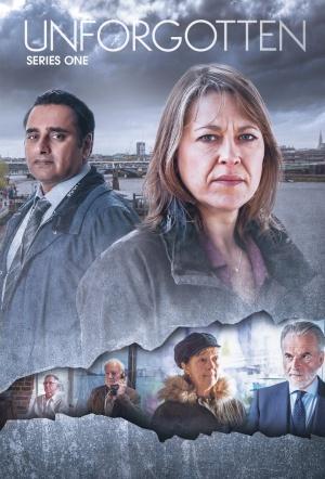 Unforgotten: Series 1