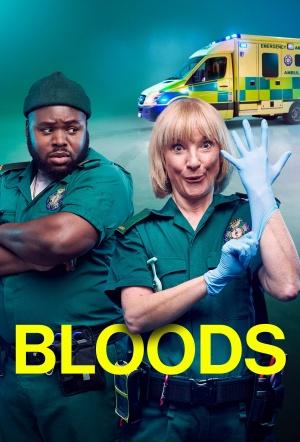 Bloods: Season 1