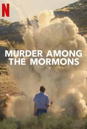 Murder Among the Mormons: Season 1