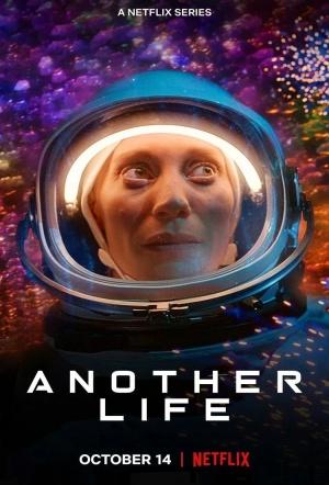 Another Life: Season 2