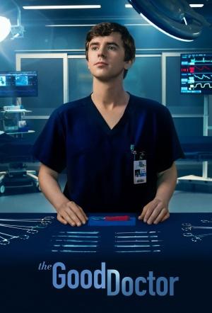 The Good Doctor: Season 3