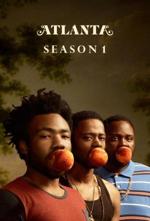 Atlanta: Season 1
