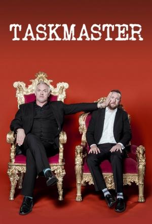 Taskmaster UK: Season 11