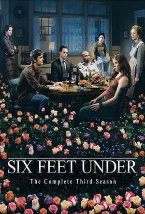 Six Feet Under: Season 3