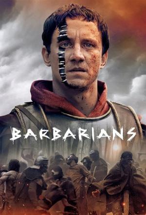 Barbarians: Season 1