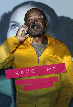 Save Me: Season 1