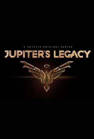 Jupiter's Legacy: Season 1