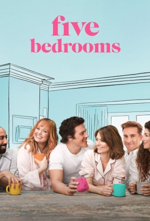 Five Bedrooms: Season 2