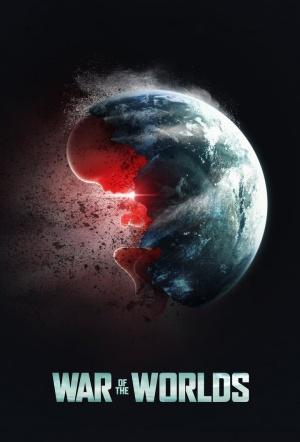 War of the Worlds: Season 1