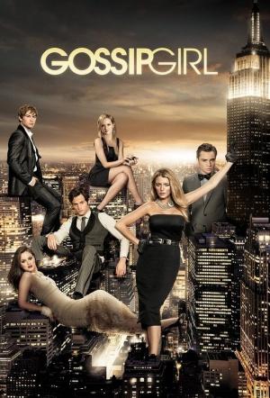 Gossip Girl: Season 6