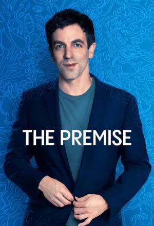 The Premise: Season 1