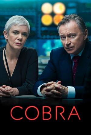 COBRA: Cyberwar