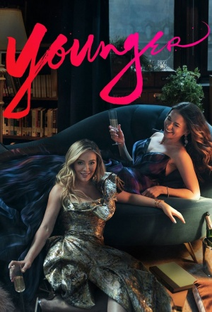 Younger: Season 6