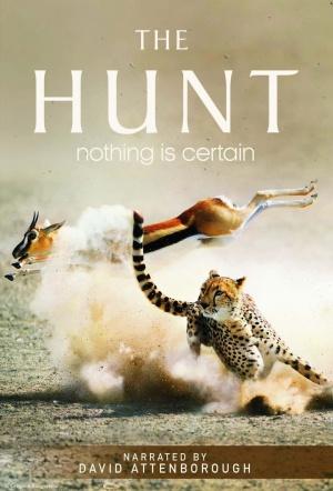 The Hunt: Miniseries