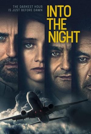 Into the Night: Season 2