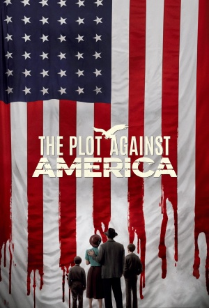 The Plot Against America: Season 1