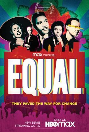 Equal: Season 1