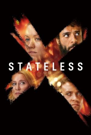 Stateless: Season 1
