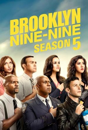 Brooklyn Nine-Nine: Season 5