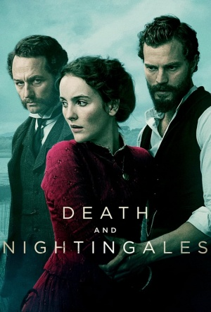 Death and Nightingales: Season 1