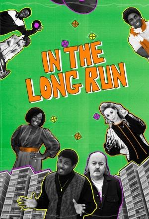 In the Long Run: Season 3