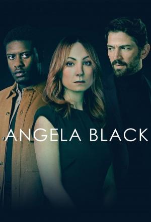 Angela Black: Season 1