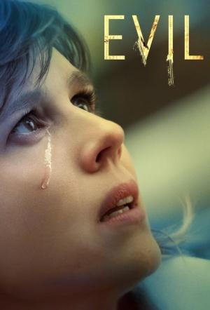 Evil: Season 1