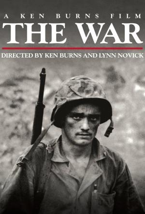 The War: Season 1