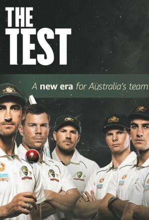 The Test: Season 1